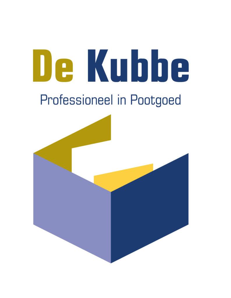 De Kubbe is specialist in op- en overslag, wegen, snijden, wassen en behandelen van pootaardappelen.