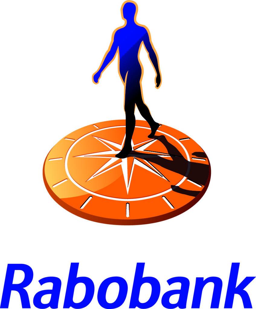 Bij Rabobank Flevoland regelt u uw bankzaken zoals u dat wilt. Wij hebben vestigingen in Dronten, Lelystad en Zeewolde.
