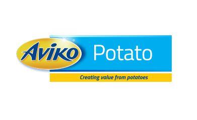 Aviko Potato