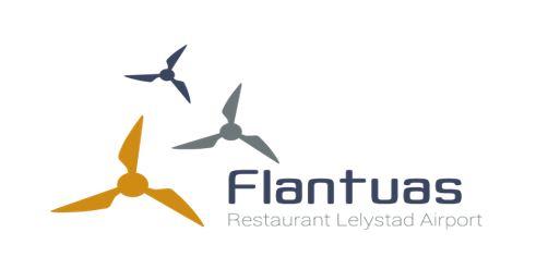 House of Hospitality Lelystad Airport