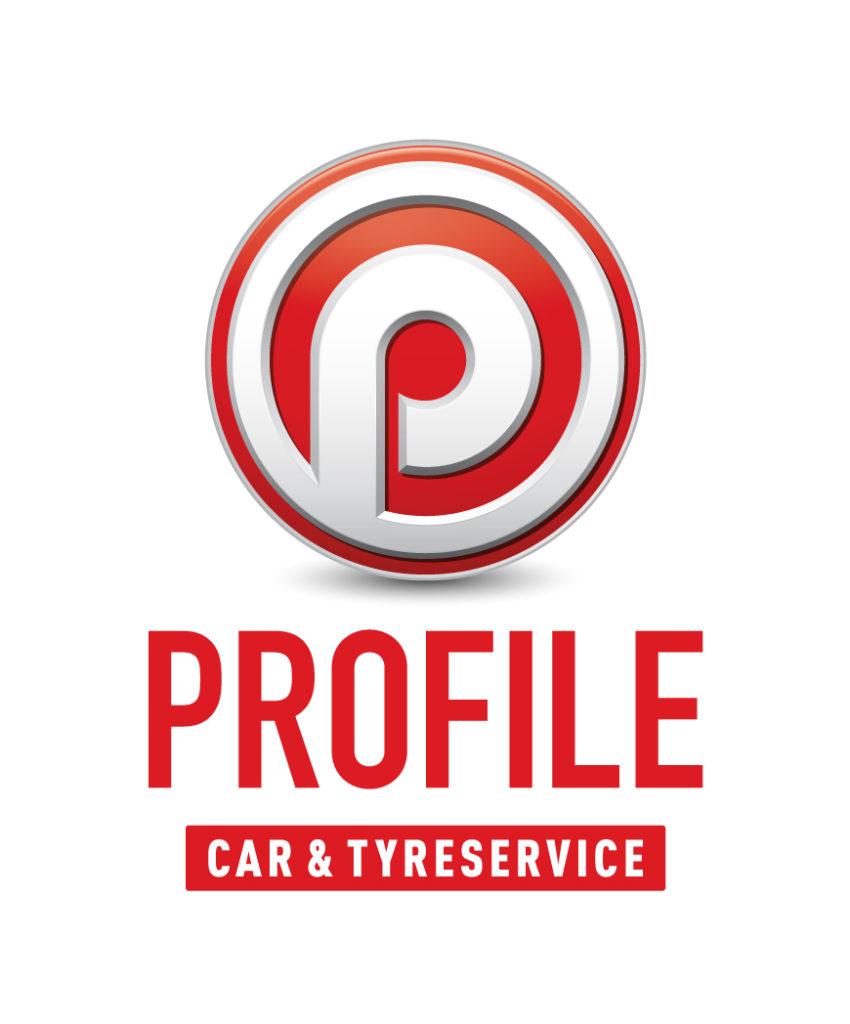 Alles voor je auto: banden, APK & onderhoud.